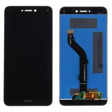 Huawei Ascend P9 Lite 2017 Kijelző (Utángyártott)