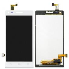 Huawei Ascend G6 Kijelző (Gyári)