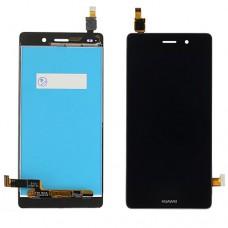 Huawei Ascend P8 Lite Kijelző (Gyári)