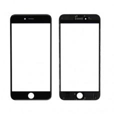 Apple iPhone 6 Előlapi üveg (Utángyártott)