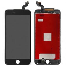 Apple iPhone 6s Plus Kijelző (Utángyártott)
