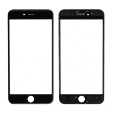 Apple iPhone 6 Plus Előlapi üveg (Utángyártott)