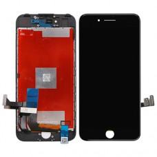 Apple iPhone 7 Plus Kijelző (Utángyártott)