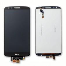 LG G2 D802 Kijelző (Gyári)