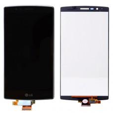 LG G4 H815 Kijelző (Gyári)
