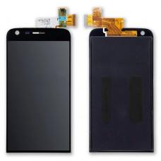 LG G5 H850 Kijelző (Gyári)