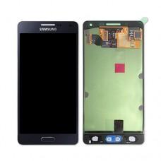 Samsung Galaxy A3 A300 Kijelző (Gyári)
