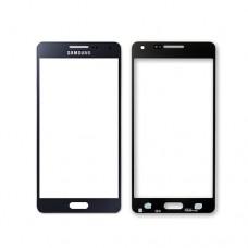 Samsung Galaxy A3 A300F Előlapi üveg