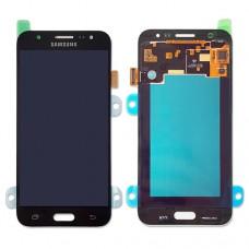 Samsung Galaxy J5 J500 Kijelző (Gyári)